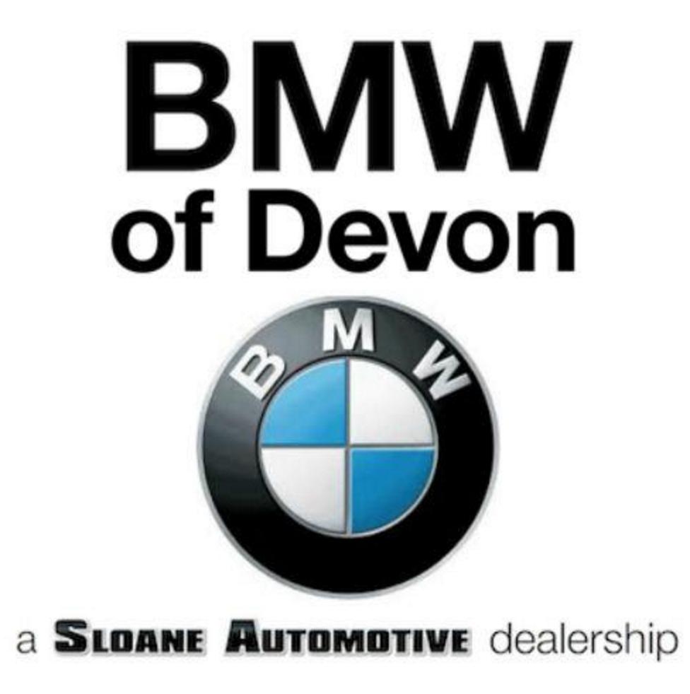 Devon, PA: Read Consumer Reviews, Browse