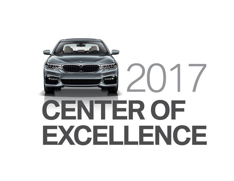BMW Portland - Portland, OR: Read Consumer reviews, Browse ...