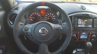 Picture of 2016 Nissan Juke NISMO RS AWD