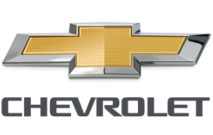 Delightful All American Chevrolet Of San Angelo   San Angelo, TX: Read Consumer  Reviews, Browse Used And New Cars For Sale