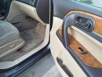 Picture of 2010 Buick Enclave CX, interior