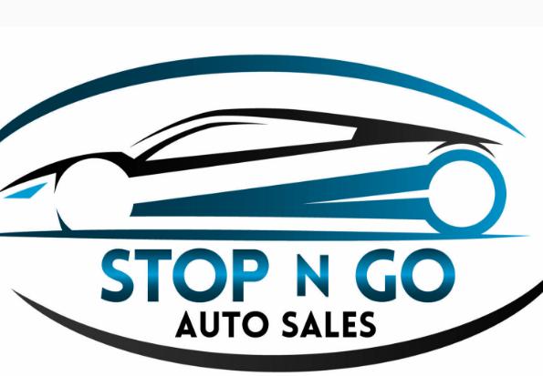 Stop And Go Auto >> Stop N Go Auto Sales Virginia Beach Va Read Consumer Reviews