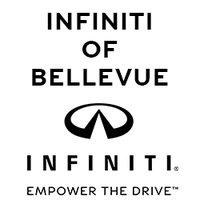 INFINITI of Bellevue logo