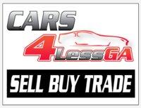 Cars4less Ga Alpharetta Ga Read Consumer Reviews