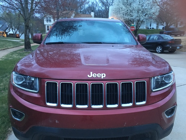 2015 jeep grand cherokee pictures cargurus. Black Bedroom Furniture Sets. Home Design Ideas
