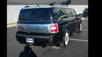 Picture of 2012 Ford Flex Limited AWD, exterior
