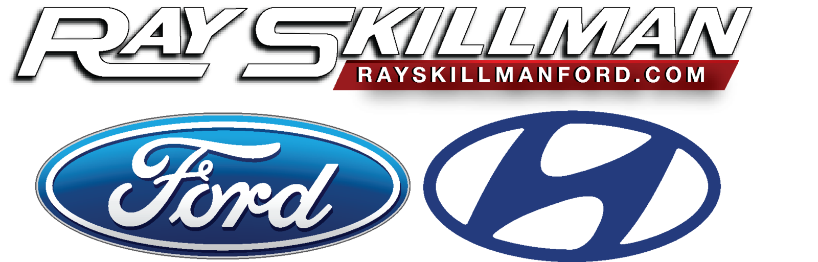 Ray Skillman Ford Greenwood In Read Consumer Reviews Browse