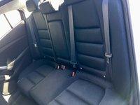 Picture of 2016 Mazda MAZDA6 i Sport, interior