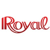 Royal Automotive logo