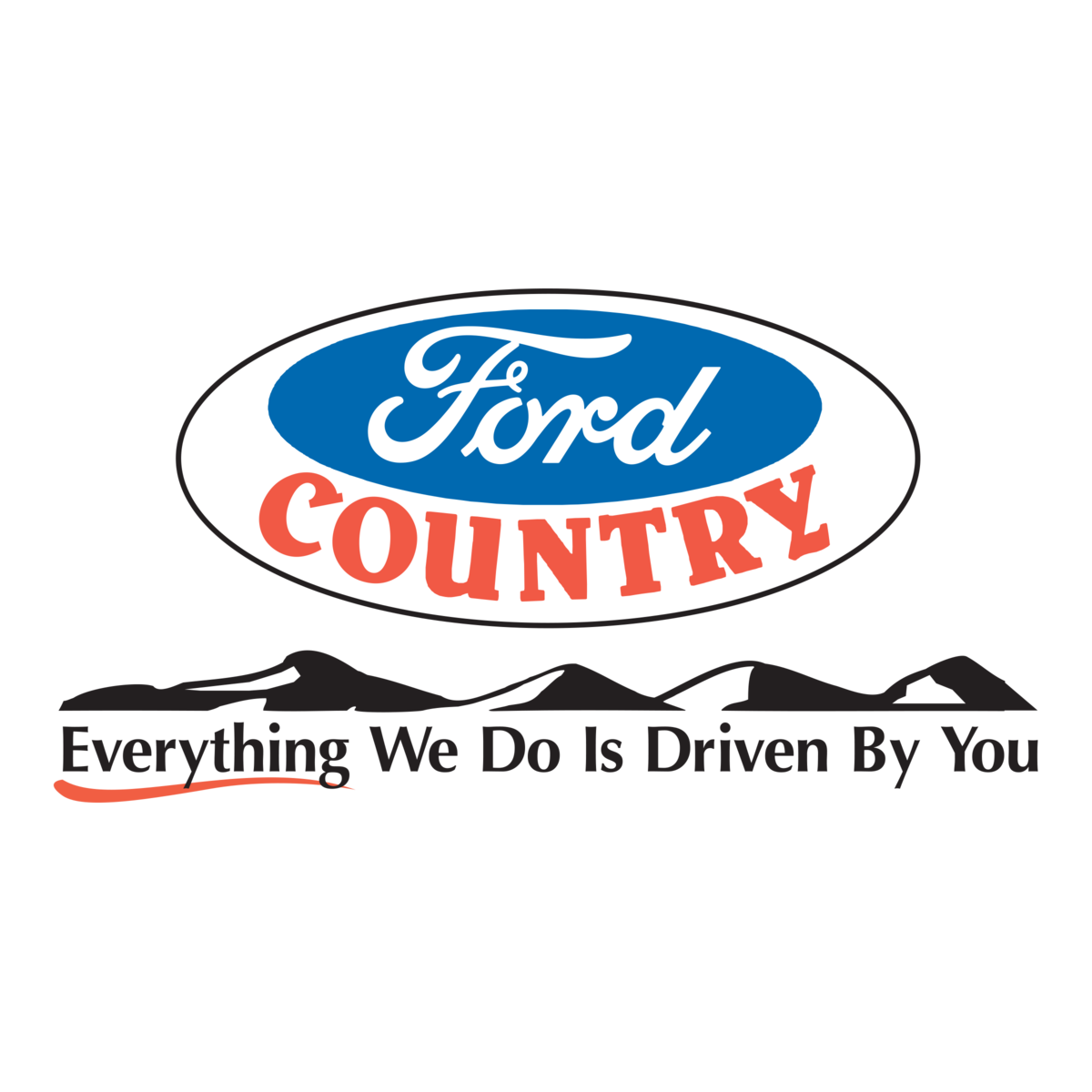 Ford Country Henderson NV Read Consumer Reviews