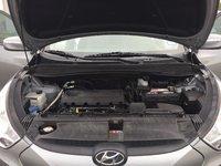 Picture of 2013 Hyundai Tucson GLS, engine