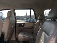 Picture Of  Ford Expedition Xlt Fx Off Road Wd Interior Gallery_worthy