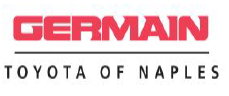 Nice Germain Toyota Of Naples   Naples, FL: Read Consumer Reviews, Browse Used  And New Cars For Sale