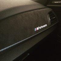 Picture of 2015 BMW 2 Series M235i, interior
