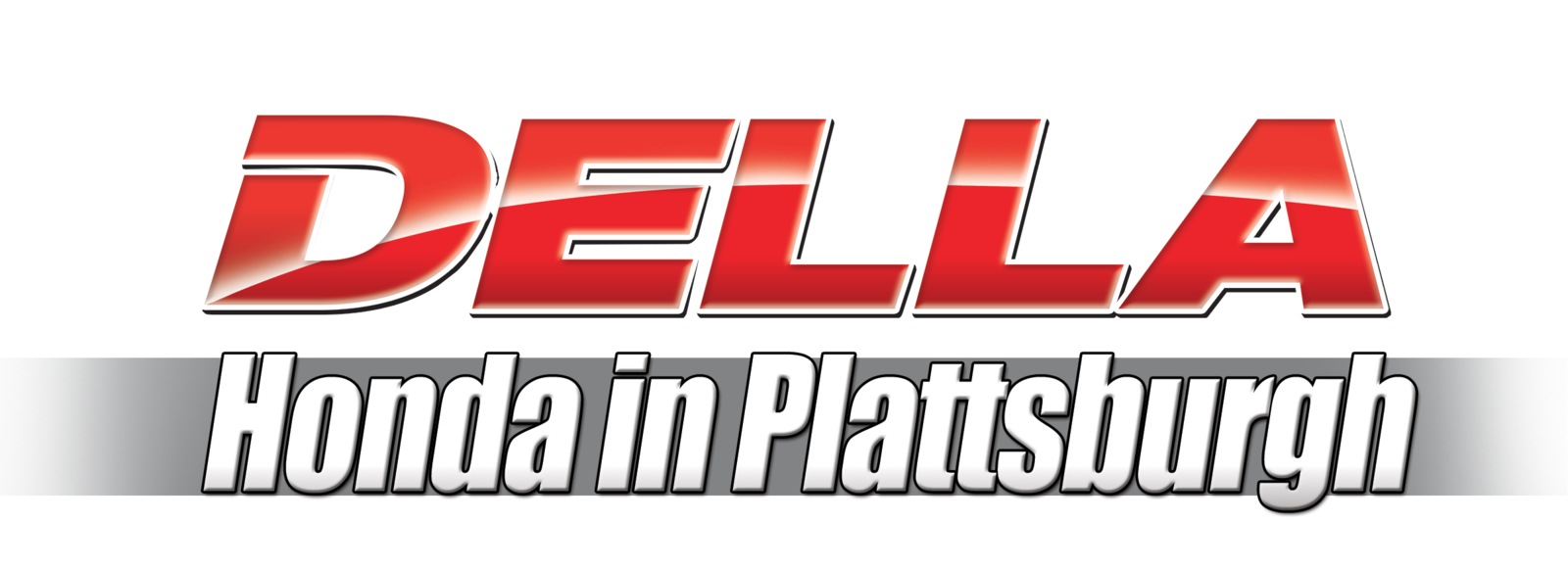 DELLA Honda of Plattsburgh - Plattsburgh, NY: Read Consumer reviews