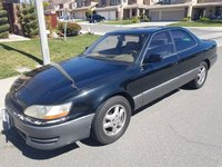 Picture of 1992 Lexus ES 300 Base, exterior