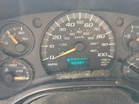Picture of 2004 GMC Savana 3500 Extended, interior