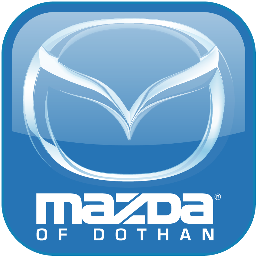 Dothan, AL: Read Consumer Reviews
