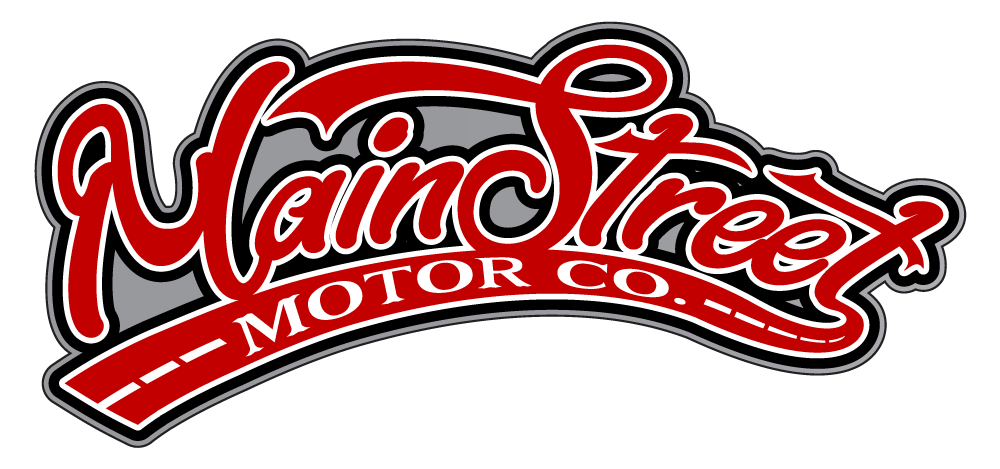 mainstreet motor  hopkins mn read consumer reviews browse    cars  sale