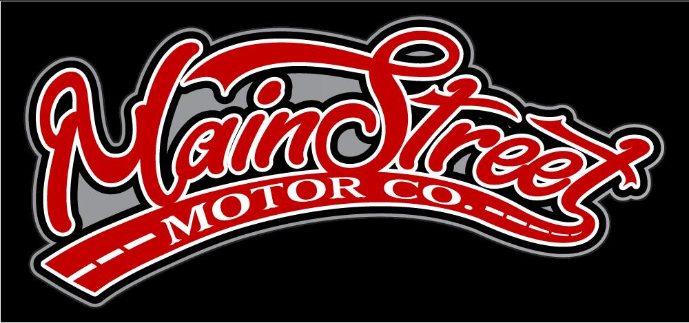 Mainstreet Motor Co Hopkins Mn Read Consumer Reviews