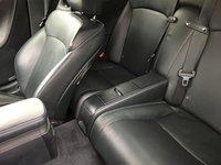 Picture of 2012 Lexus IS C 250C, interior