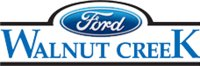 Walnut Creek Ford logo
