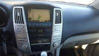 Picture of 2006 Lexus RX 400h Base, interior