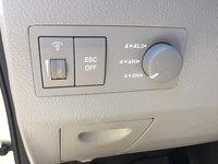 Picture of 2008 Kia Sorento LX 4WD, interior