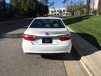 ... of 2016 toy... 2004 Camry Xle Reviews