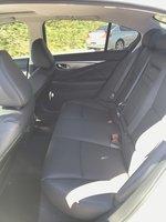 Picture of 2015 INFINITI Q50 Premium AWD