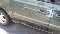 Picture of 2001 Dodge Grand Caravan 4 Dr Sport Passenger Van Extended, exterior