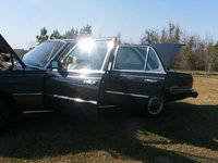 Picture of 1977 Mercedes-Benz 280, exterior