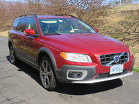 Picture of 2012 Volvo XC70 T6 Premier Plus AWD, exterior, gallery_worthy