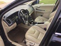 Picture of 2015 Volvo XC60 T5 Premier Plus, interior