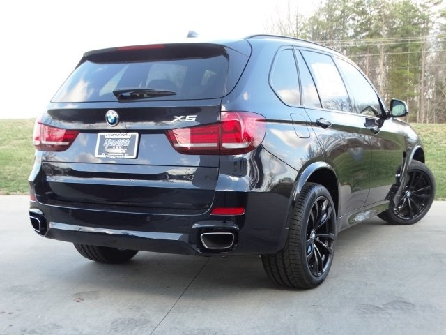 2016 2017 bmw x5 for sale in your area cargurus. Black Bedroom Furniture Sets. Home Design Ideas