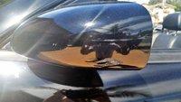 Picture of 2001 Mitsubishi Eclipse Spyder GT Spyder, exterior