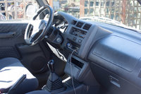 Picture of 1999 Toyota RAV4 4 Door, interior