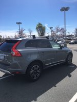 Picture of 2017 Volvo XC60 T5 Dynamic, exterior