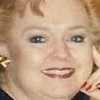Judy Pokorny