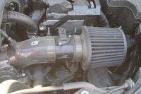 Picture of 2015 Mazda CX-5 Sport, engine
