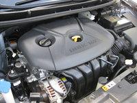 Picture of 2013 Hyundai Elantra GT Base, engine, gallery_worthy