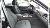 Picture of 2013 BMW ActiveHybrid 3 RWD, interior, gallery_worthy