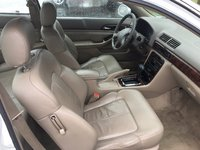 Picture of 1999 Acura CL 2.3, interior
