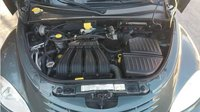 Picture of 2003 Chrysler PT Cruiser Limited, engine