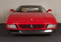 Picture of 1992 Ferrari 348, exterior, gallery_worthy