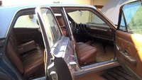 Picture of 1980 Ford Fairlane Sedan, interior, gallery_worthy