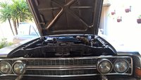 Picture of 1980 Ford Fairlane Sedan, engine, gallery_worthy