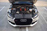 Picture of 2016 Audi RS 7 4.0T quattro Prestige, engine
