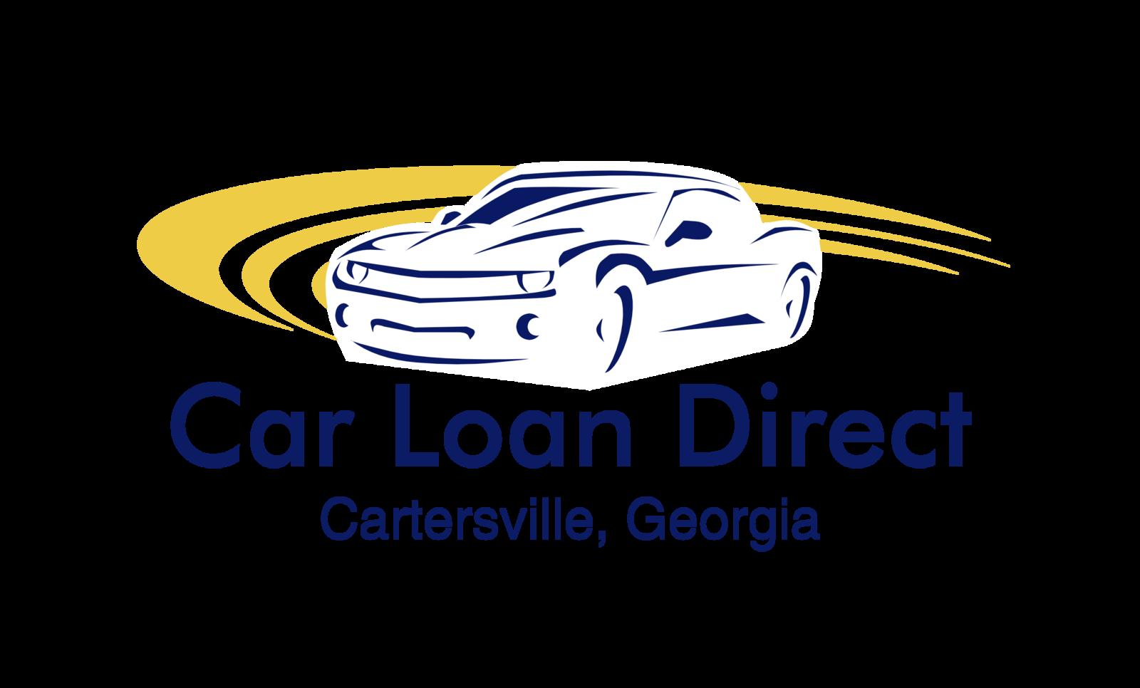 Loans Cartersville Ga