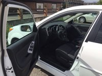 Picture of 2007 Pontiac Vibe Base, interior, gallery_worthy